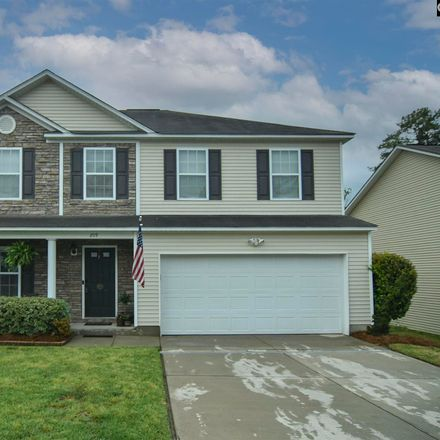 Rent this 4 bed house on 209 Mariscat Place in Lexington County, SC 29073
