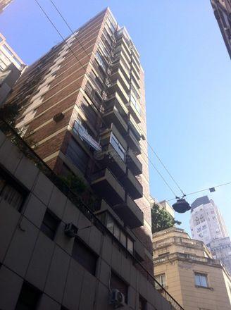 Rent this 2 bed apartment on TransMilenio - Troncal Suba in Localidad Suba, 111121 Bogota