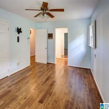 Rent this 4 bed house on 5145 53rd Street South in Birmingham, AL 35222