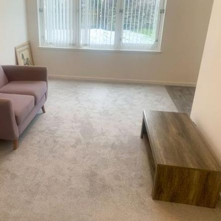 Rent this 1 bed apartment on Hilton Court in Inverness IV2 4JP, United Kingdom