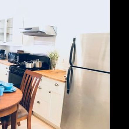 Rent this 1 bed room on 615 Leavenworth Street in San Francisco, CA 94109