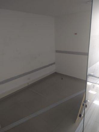 Rent this 0 bed apartment on Avenida Carrera 15 106-32 Penthouse 2 in Usaquén, 110111 Bogota