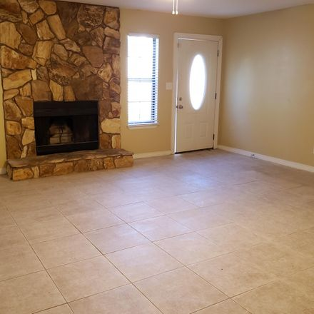 Rent this 2 bed townhouse on Monahan Dr in Fort Walton Beach, FL