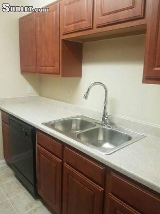 Rent this 3 bed apartment on 2833 Westridge Street in Houston, TX 77054