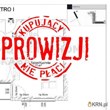 Rent this 2 bed apartment on Oświęcimska in 43-100 Tychy, Poland