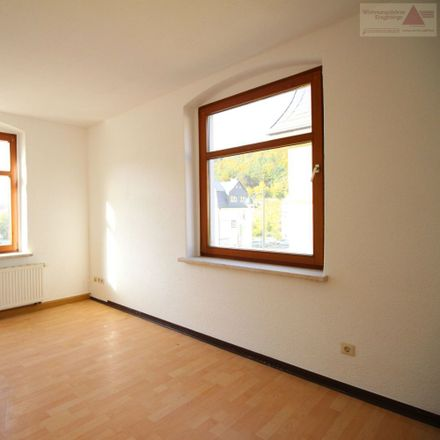 Rent this 2 bed apartment on Schwarzenberg/Erzgebirge in Sachsenfeld, SAXONY