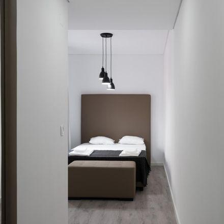 Rent this 3 bed apartment on Rua da Atalaia 86 in 1200-041 Misericórdia, Portugal