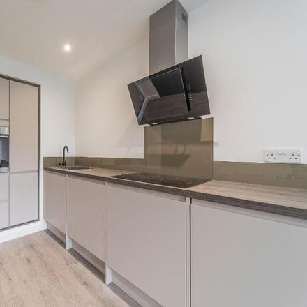 Rent this 1 bed apartment on Cornish Steelworks in Green Lane, Sheffield S3 8SE