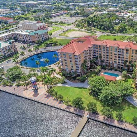 Rent this 3 bed condo on 3rd Ave W in Bradenton, FL