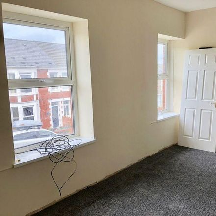 Rent this 3 bed house on Acland Road in Bridgend CF31 1TF, United Kingdom