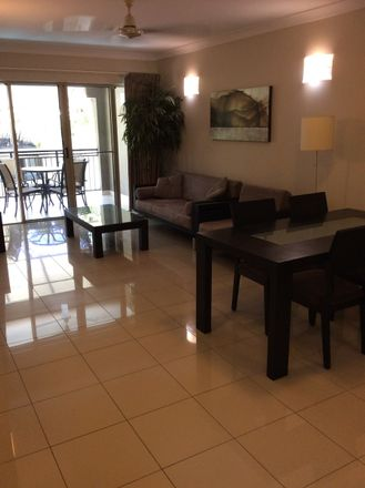 Rent this 1 bed apartment on 12 Gregory Street