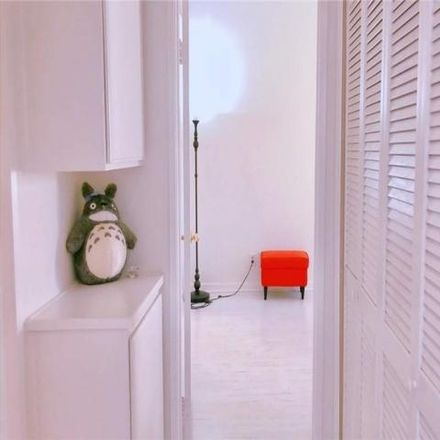 Rent this 2 bed condo on 99 Giovanni Aisle in Irvine, CA 92614