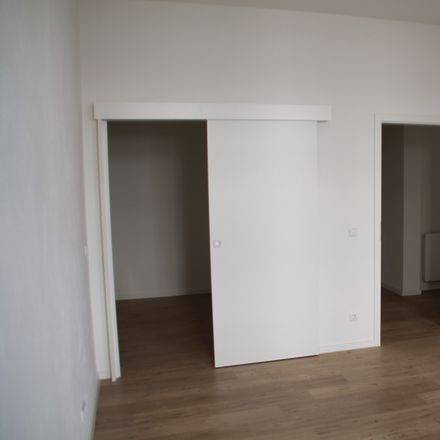 Rent this 3 bed apartment on Minden in North Rhine-Westphalia, Germany