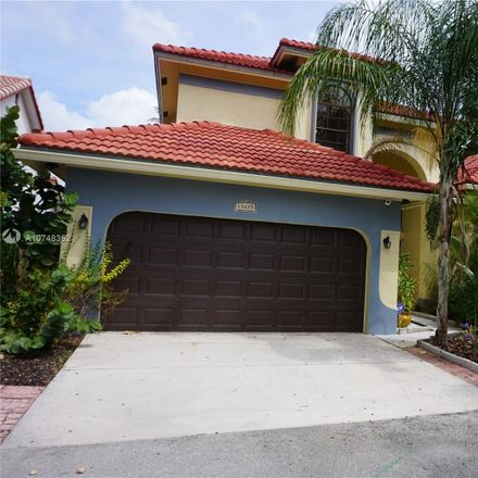 Rent this 4 bed house on Kerry Drive in Cooper City, FL 33026