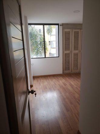 Rent this 4 bed apartment on Los Abedules in Carrera 16, La Nueva Cecilia