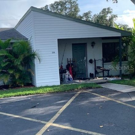 Rent this 1 bed condo on 68th Avenue Dr W in Bradenton, FL