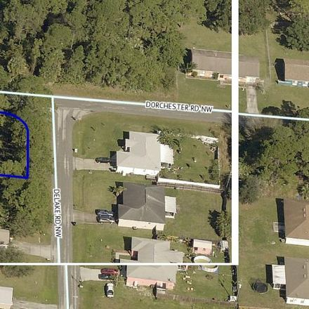 Rent this 0 bed house on Dorchester Rd in Palm Bay, FL