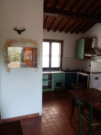 Rent this 2 bed apartment on Via Paradisa in 56124 Pisa PI, Italy