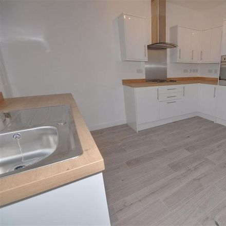 Rent this 3 bed house on Wakefield WF9 5BT