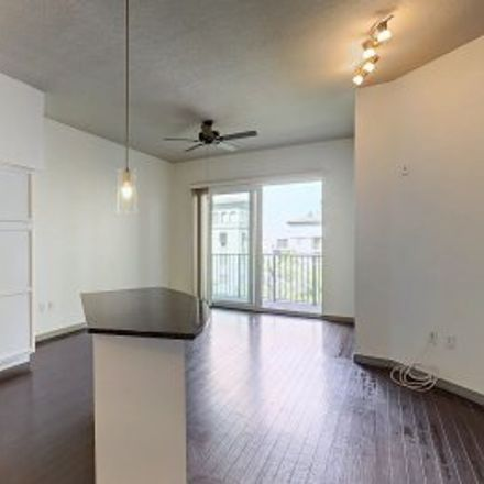 Rent this 1 bed apartment on #A400 in 450 Northeast 5th Street, Central Fort Lauderdale