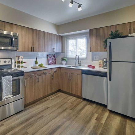 Rent this 3 bed apartment on 90 Marlbrook Lane in Upper Gwynedd Township, PA 19446