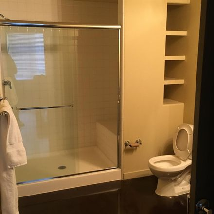 Rent this 1 bed room on 2 Main Street in Irvine, CA CA 92614
