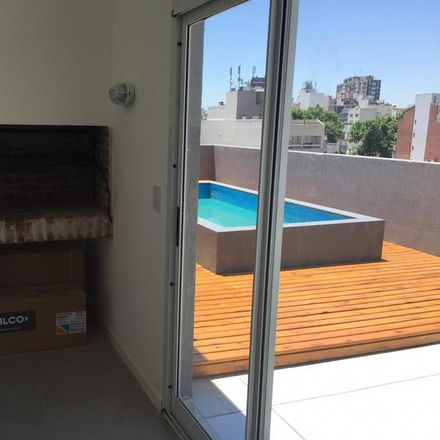 Rent this 2 bed apartment on Querandíes 4301 in Almagro, C1183 AGB Buenos Aires