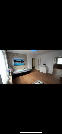 Rent this 5 bed apartment on Kempener Straße 39 in 51469 Bergisch Gladbach, Germany