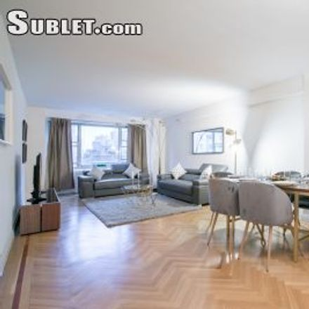 Rent this 2 bed apartment on 38 East 36th Street in New York, NY 10016