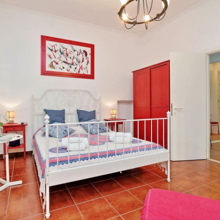 Rent this 1 bed apartment on Viale Giuseppe Mazzini in 00195 Rome Roma Capitale, Italy