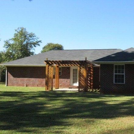 Rent this 3 bed house on 4688 Great Oak Circle in Pecan Acres, SC 29040