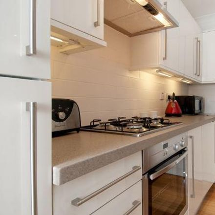 Rent this 1 bed apartment on 4 College Hill in London EC4R 2RP, United Kingdom