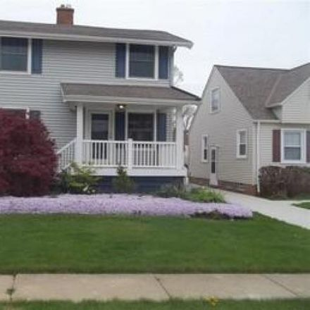 Rent this 3 bed house on 2952 Brookdale Avenue in Parma, OH 44134