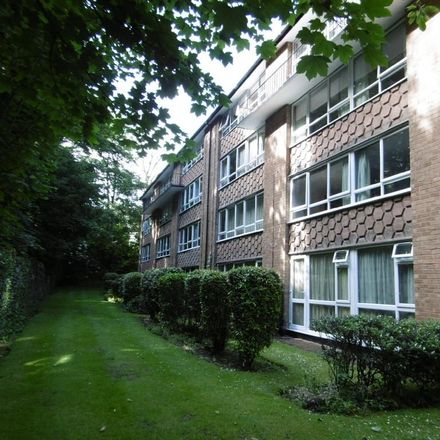 Rent this 1 bed apartment on Jerrard Court in 35-49 Pages Close, Birmingham B75 7TA
