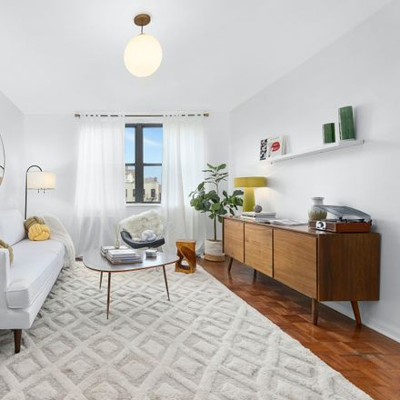 Rent this 1 bed condo on 156 Sackett Street in New York, NY 11231