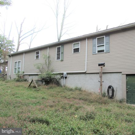 Rent this 2 bed house on 106 Ruth St in Hamburg, PA