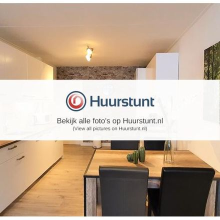 Rent this 0 bed apartment on Boerhaavelaan in 3112 LB Schiedam, The Netherlands