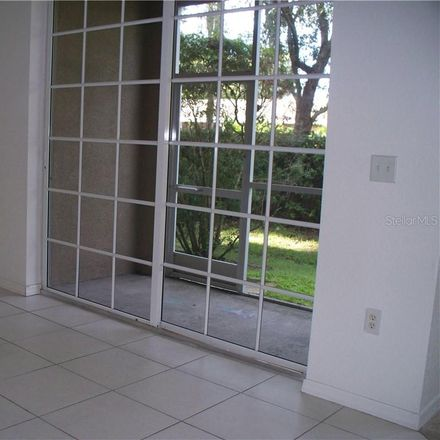 Rent this 3 bed townhouse on 1810 Bayshore Way in Pinellas County, FL 33760