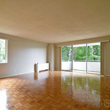 Rent this 2 bed apartment on Barclay on Beacon in 1530 Beacon Street, Brookline