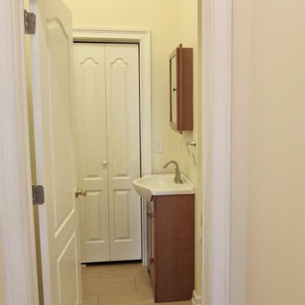 Rent this 2 bed apartment on 1060 Ocean Avenue in Sea Bright, NJ 07760