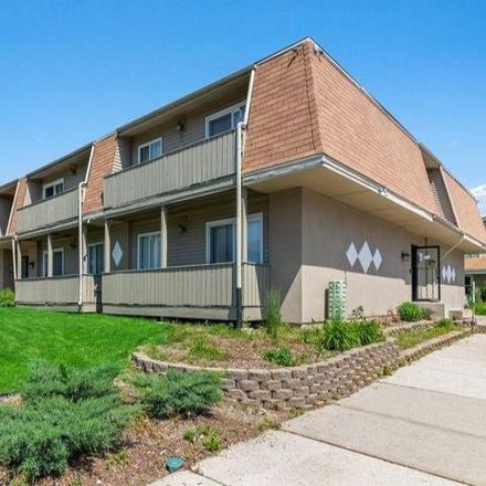 Rent this 1 bed condo on 5118 160th Street in Oak Forest, IL 60452