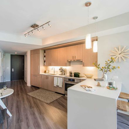 Rent this 2 bed apartment on Element 28 in Commerce Lane, Bethesda