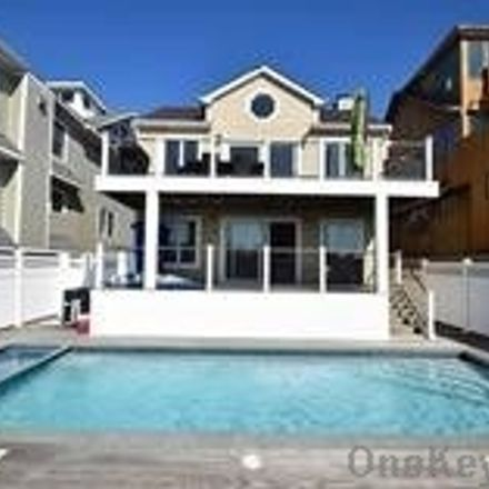 Rent this 5 bed house on Oceanfront St in Long Beach, NY