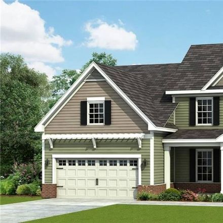 Rent this 5 bed house on Countryside Ln in Cary, NC