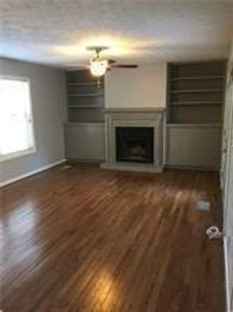 Rent this 3 bed house on 1363 Markan Drive Northeast in Atlanta, GA 30306