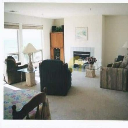 Rent this 2 bed house on 712 Seacoast Drive in Imperial Beach, CA 91932