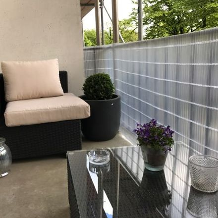 Rent this 1 bed apartment on Brehmstraße 9 in 40239 Dusseldorf, Germany