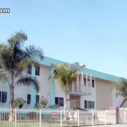 Rent this 0 bed apartment on Lennox