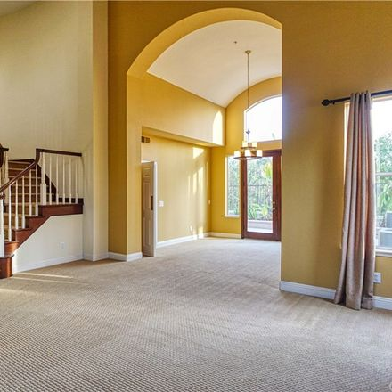 Rent this 5 bed house on 3002 Avenida Imperial in San Clemente, CA 92673