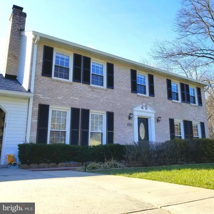 Rent this 5 bed house on 4206 Whitacre Road in Kings Park West, VA 22032